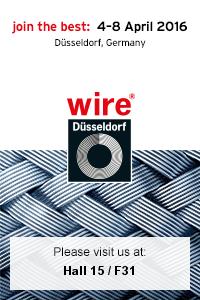 logo_witu2016_15_F31_e_low_res